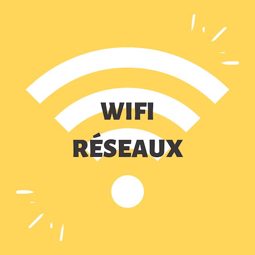image prestations pcscool wifi et réseaux